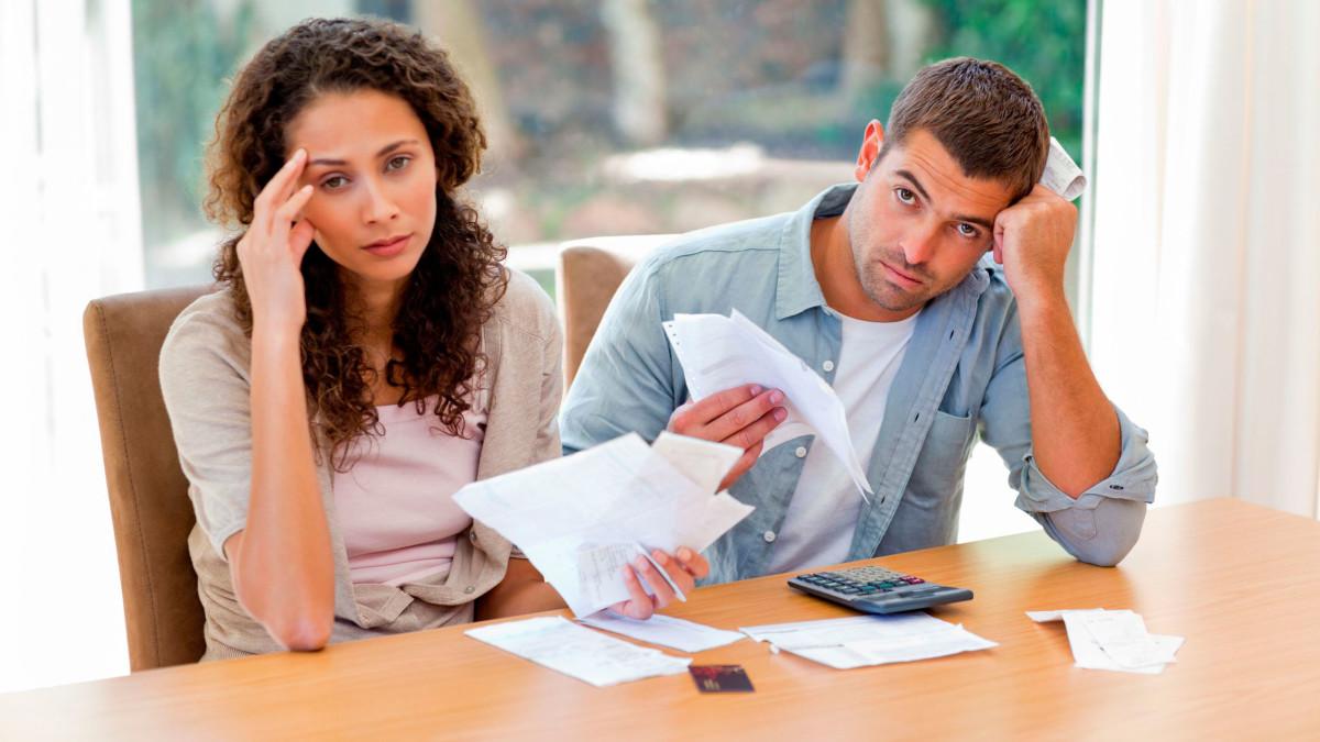 Делится ли при разводе имущество полученное в дар в браке