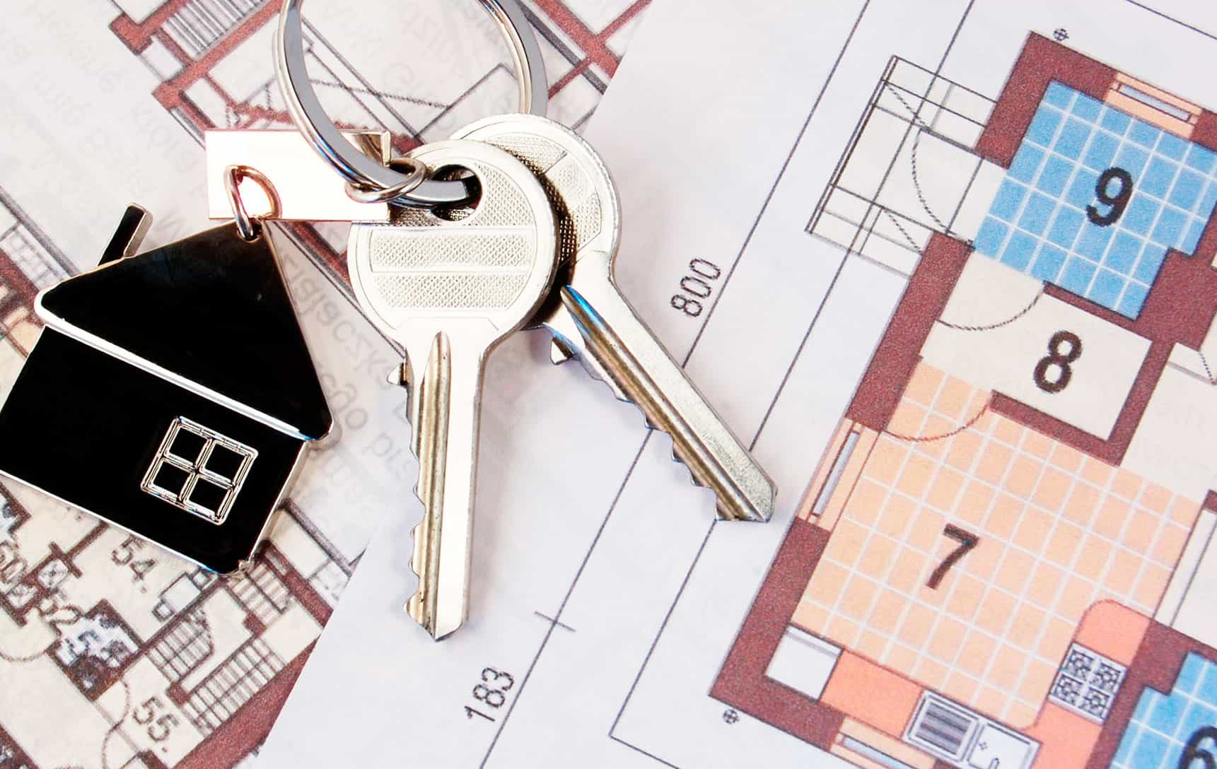 Отказ от алиментов в счет квартиры дома и другой недвижимости