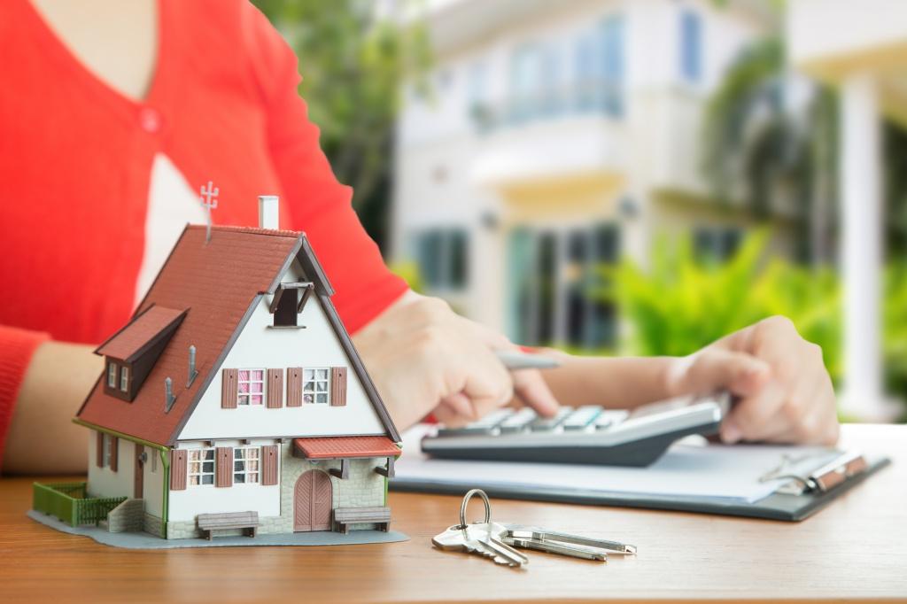 Оценка стоимости земли для наследства, независимая оценка стоимости земельного участка для вступления в права наследования