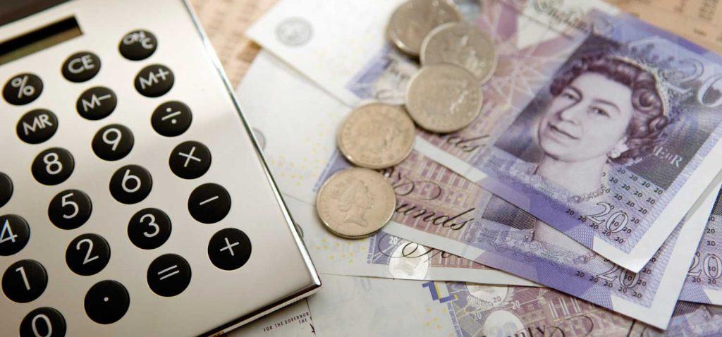 Можно ли подать в суд на перерасчет задолженности по алиментам