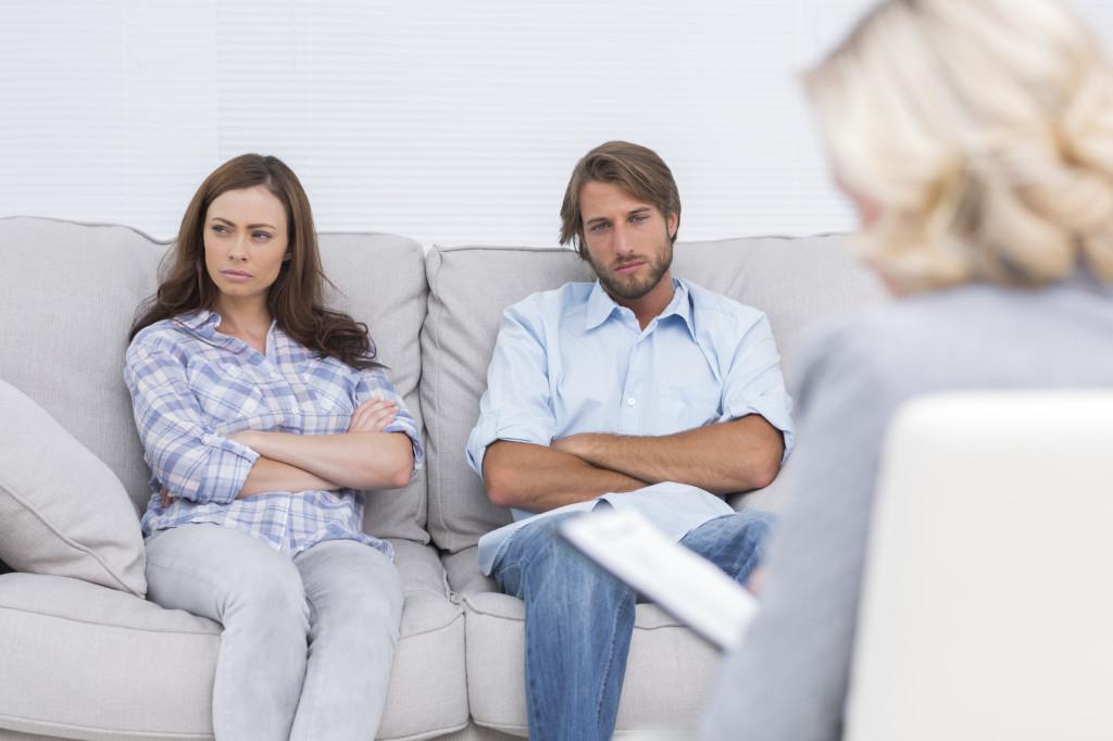 Как оставить детей с отцом при разводе: в каких случаях суд на стороне мужчины и что делать матери