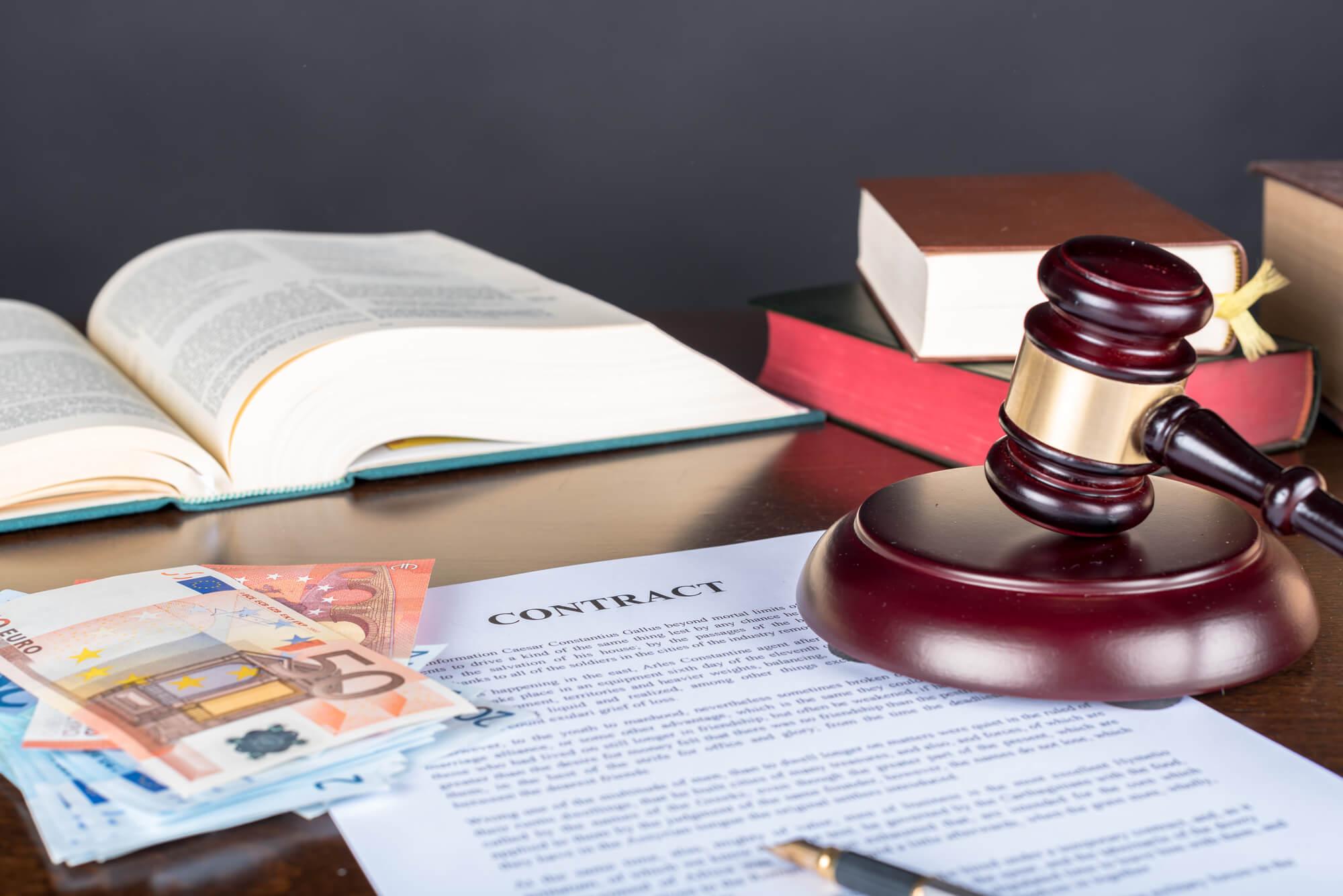 Определите порядок выдачи свидетельств о праве на наследство