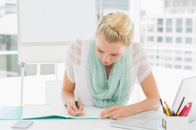 Как подать на алименты в браке перечень документов куда обращаться исковое заявление