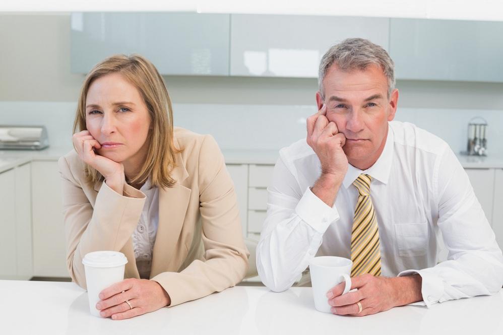 Образец искового заявления на развод через суд и ЗАГС формы о расторжении брака