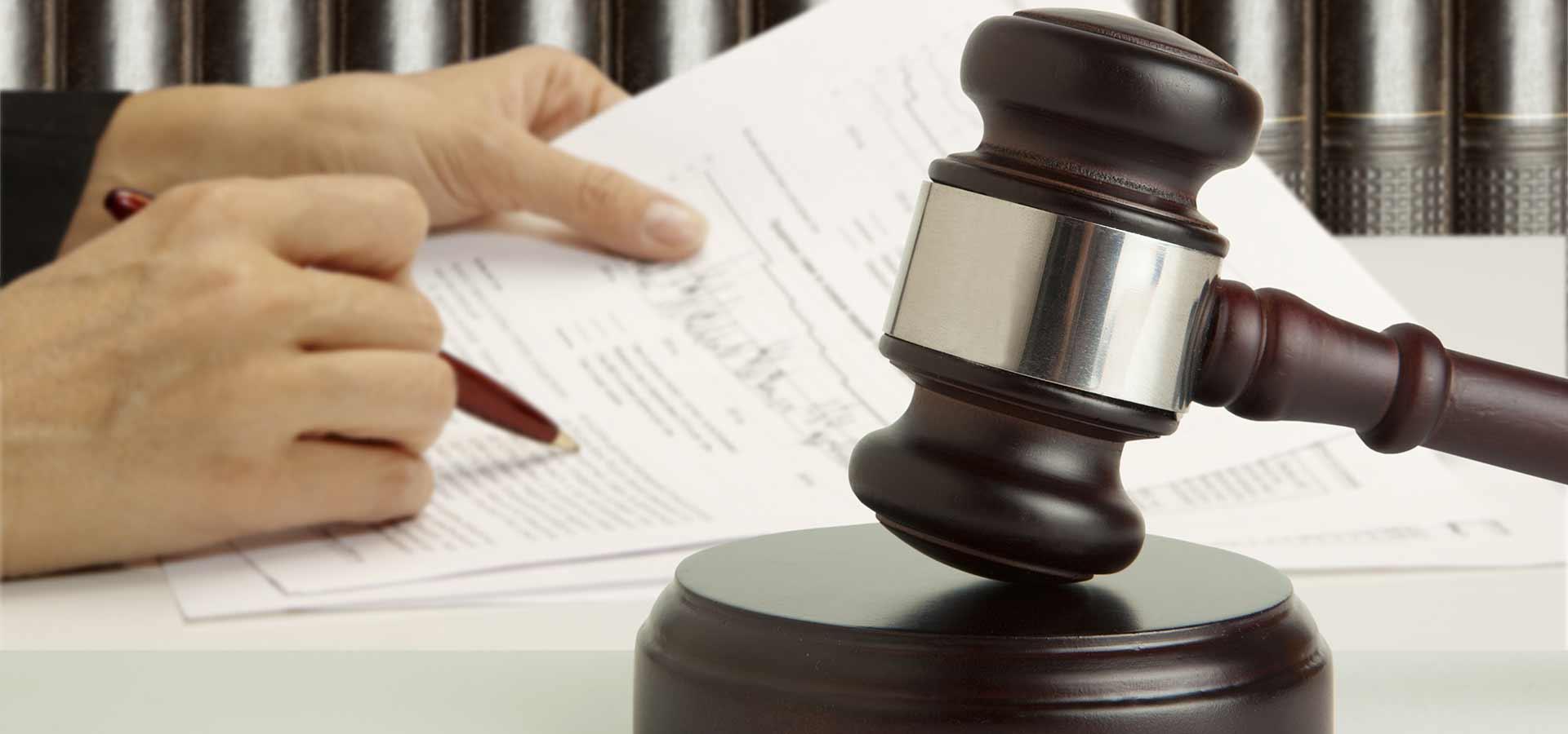 Оспорить отцовство в судебном порядке как сделать правильно