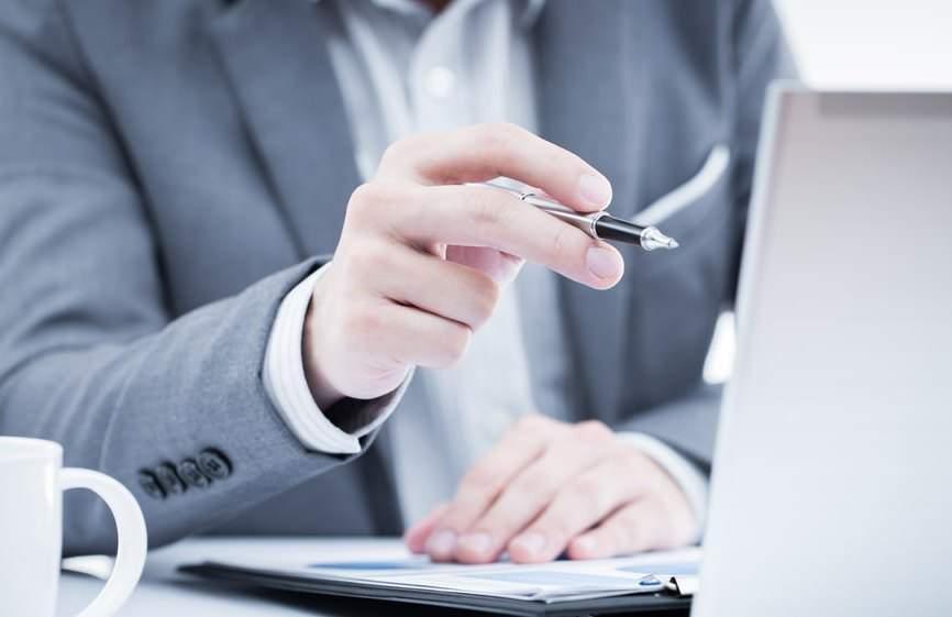 Как подать заявление на развод онлайн: ГосУслуги, другие способы оформить развод через Интернет