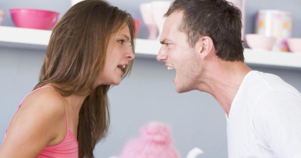 Документы для развода по обоюдному согласию