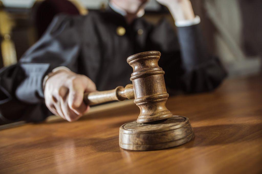Как получить свидетельство о разводе